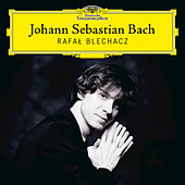 Play & Download J.S. Bach: Herz und Mund und Tat und Leben, Cantata BWV 147, Jesu, Joy Of Man's Desiring (Arr. For Piano By Myra Hess) by Rafal Blechacz | Napster