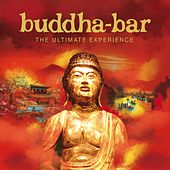 Buddha Bar: The Ultimate Experience von Various Artists