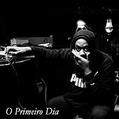 Play & Download O Primeiro Dia by Halloween | Napster