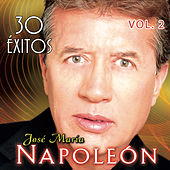 José Ma. Napoleón Vol. 2 by Various Artists