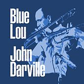 Play & Download Blue Lou by Wild Bill Davison | Napster