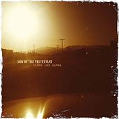 Play & Download Blood Red Shoes by Son Of The Velvet Rat | Napster