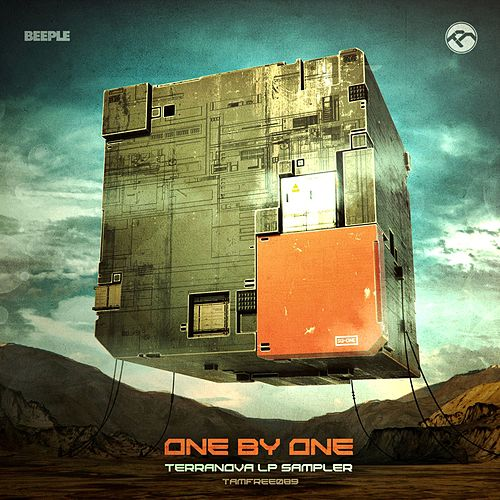 Play & Download Terranova Sampler by One By One | Napster