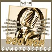 Doo Wop Chartbusters, Vol. 10 von Various Artists