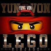 Play & Download Lego Ninjago by Yung Von | Napster