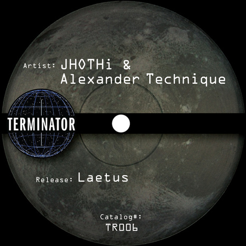 Play & Download Laetus by Alexander Technique | Napster