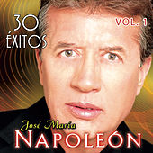José Ma. Napoleón Vol. 1 by Various Artists