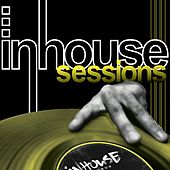 Inhouse Sessions III by Various Artists
