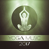 Play & Download Yoga Music 2017 – Best Music for Yoga, Deep Meditation, New Age Music, Asanas Yoga,  Mindfulness Meditation, Yoga for Beginners by Native American Flute | Napster