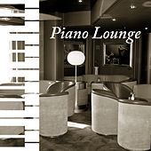 Piano Lounge – Pure Instrumental Jazz, Piano Solo, Jazz Lounge, Jazz for Restaurant & Cafe by New York Jazz Lounge