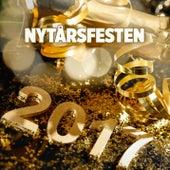 Nytårsfesten 2017 by Various Artists