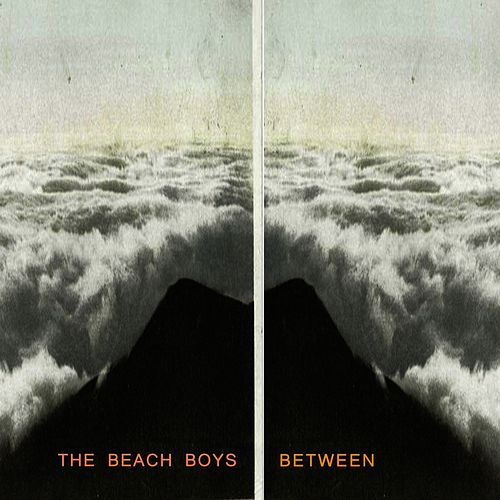 Between de The Beach Boys