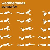 Sunsurfer by Weathertunes