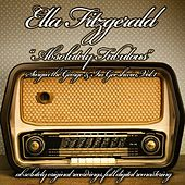 Absolutely Fabulous (Singin the George & Ira Gershwin, Vol. 1) von Ella Fitzgerald