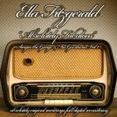 Absolutely Fabulous (Singin the George & Ira Gershwin, Vol. 1) de Ella Fitzgerald