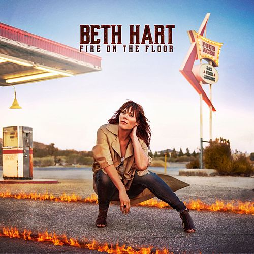 Play & Download No Place Like Home by Beth Hart | Napster