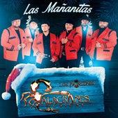 Las Mañanitas by Alacranes Musical