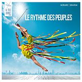 Play & Download La Folle Journée 2017: Le Rythme des Peuples by Various Artists | Napster