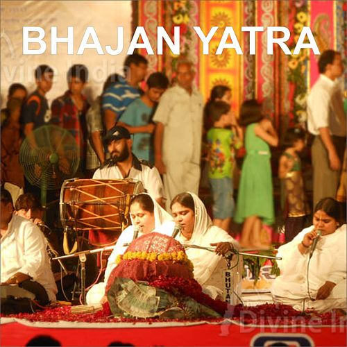 Play & Download Bhajan Yatra by Anup Jalota | Napster