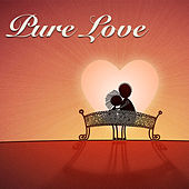 Pure Love by Various Artists