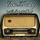Absolutely Fabulous (Original Artist Recordings) von Elvis Presley