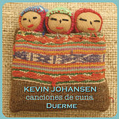 Play & Download Duerme by Kevin Johansen | Napster