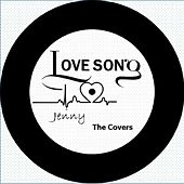 Play & Download Love Song by Jenny | Napster
