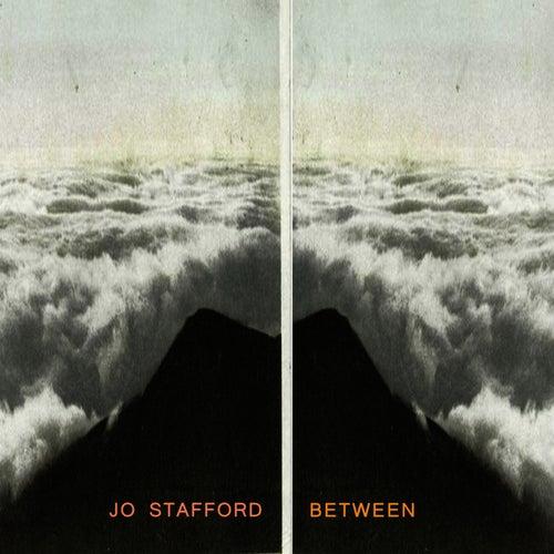 Between by Jo Stafford