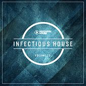 Infectious House, Vol. 13 by Various Artists