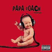 Lovehatetragedy by Papa Roach