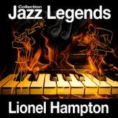 Jazz Legends Collection von Lionel Hampton