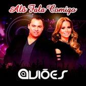Play & Download Alô Fala Comigo (Ao Vivo) by Aviões Do Forró | Napster