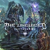 Brotherhood by The Unguided