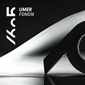 Play & Download Fonon by Umek | Napster