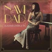 Play & Download Navidad by Susana Zabaleta | Napster