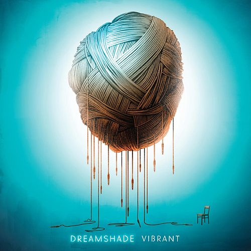 Play & Download Vibrant by Dreamshade | Napster