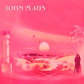 Songs by John Maus