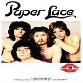 Play & Download I Think I'm Gonna Like it ( 40th anniversary release ) Lost Love by Paper Lace | Napster