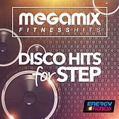 Megamix Fitness Disco Hits for Step by Various Artists