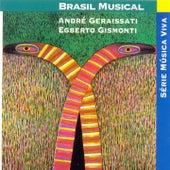 Música Viva by Various Artists