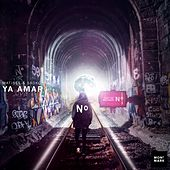 Play & Download Ya Amar by Matisse | Napster