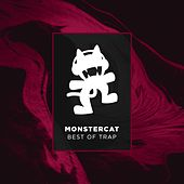 Monstercat - Best of Trap by Various Artists