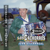 Play & Download Estrellas y Diamantes by Los Cachorros De Juan Villarreal | Napster