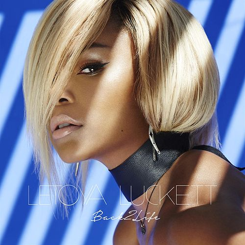 Play & Download Back 2 Life by LeToya | Napster