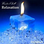 Play & Download Winter Chill Relaxation by Various Artists | Napster