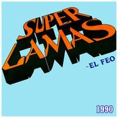 Play & Download El Feo by Super Lamas | Napster