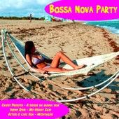 Bossa Nova von Various Artists
