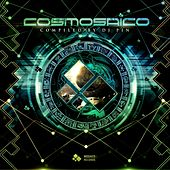 Play & Download Cosmosaico by Various Artists | Napster