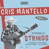 Strings by Cris Mantello
