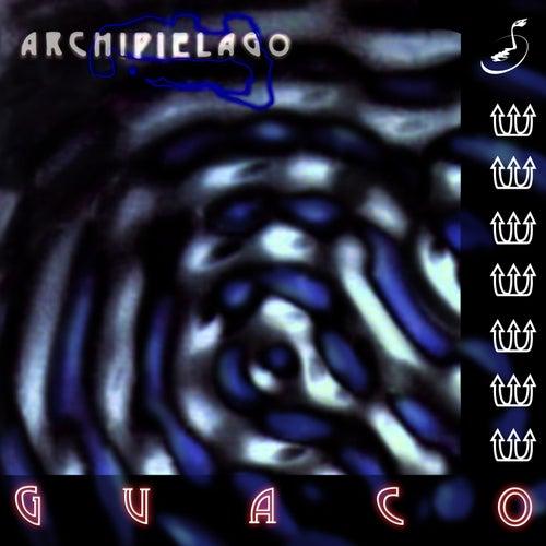 Archipiélago by Guaco